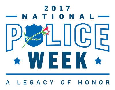 2017_POLICE-WEEK