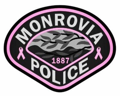 monrovia_pink_patch2017