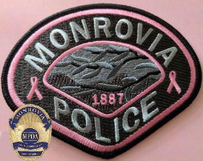 MonroviaPOA_pinkPatch_post